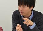 海外展開を進めるONE-UP、その狙いとは―マーケティングマネージャー島嵜氏に今後の展望を聞く