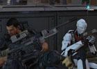 PS3/Xbox 360「バイナリー ドメイン」下層エリア「渋谷スペイン坂」と上層エリア「新宿第3層ターミナル」がプレイできる体験版が2月1日より配信開始