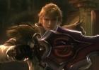 PS3/Xbox 360「ソウルキャリバーV」2種類のストーリートレイラー「絶望編」「希望編」が公開