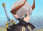 PS Vita「テイルズ オブ イノセンス R」2月9日配信のDLC情報を公開―前世風の姿になりきれる衣装称号が登場!