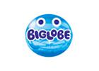 NECビッグローブ、PS Vitaでも利用可能なデータ通信プラン「BIGLOBE 3G」の提供を開始
