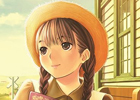 3DS「NEWラブプラス」データ引継ツールを含む「ラブプラスTOOLS」が2月13日より配信!図書委員推薦図書3冊&キャラクターソングCDの発売も決定