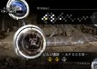 PS3/Xbox 360「FINAL FANTASY XIII-2」プレイヤー間の情報共有が可能になるFacebook連動アップデートを実施
