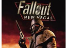 PS3/Xbox 360「Fallout: New Vegas」廉価版が3月22日に発売決定