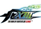 SNKプレイモア、AC「ザ・キング・オブ・ファイターズ13 クライマックス」を発表―2月11日と12日にロケテストを実施!