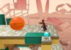 3DS「ナイトメアパズル クラッシュ3D」最新ゲーム紹介動画を公開