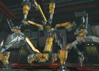 プレイヤーを苦しめるロボットはまだまだ登場!PS3/Xbox 360「バイナリー ドメイン」未公開の敵ロボットを一挙紹介