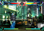 PS3/Xbox 360/PS Vita「ULTIMATE MARVEL VS. CAPCOM 3」DLC「WEAPON EXPERT PACK」配信開始!「アルティメットアートコンテスト」最優秀賞の発表も