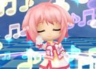 PSP「ねんどろいど じぇねれ~しょん」登場キャラクター&限定版同梱の「ねんどろいどぷらすチャーム」を紹介!