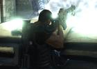 PS3/Xbox 360「バイナリー ドメイン」登場武器の一部&プレイスタイルに合わせた強化が可能な「ナノマシン」を紹介