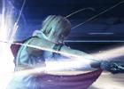 「PS Store Magazine」2月9日号が公開―今号のトピックスは「ファイナルファンタジーXIII-2」「ドリームクラブZERO ポータブル」「スターホーク」の3本!