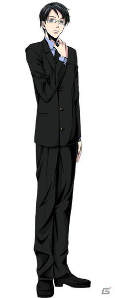 戦隊ヒロインに変身して悪と闘え!恋と友情のスーパー乙女ゲーム「恋戦隊LOVE&PEACE THE P.S.P.~パワー全開!スペシャル要素てんこもりでポータブル化大作戦である!~」6月28日発売
