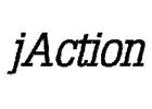 jActionプロジェクト、Facebook連動スマートフォンアプリ開発用のjavascriptプラグイン「Facebook クラス」を公開