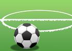 EA、GREE「FIFA ワールドクラスサッカー」の限定オリジナルアバター&きせかえプロフプレゼントキャンペーン開催