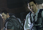 PS3/Xbox 360「バイナリー ドメイン」最新ストーリー&新たに判明したタイアップ企業情報を紹介