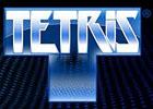 PSP/PS3「TETRIS」がPlayStation Networkを再び盛り上げる!期間限定300円で配信決定