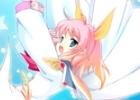 PSP「リトルウィッチ パルフェ 黒猫魔法店物語」発売日が3月22日に変更&大ボリュームのプレイ動画を公開