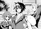 PSP「永遠のアセリア-この大地の果てで-」スペシャルWEBコミック連載が公式サイトでスタート!ADV・SLGパートの解説動画も公開