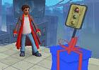 3DS「ナイトメアパズル クラッシュ3D」すれちがい通信で交換できる「ギフト」を紹介!新たなワールド&ステージ情報もお届け