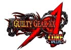 AOU 2012 アミューズメント・エキスポにて「GUILTY GEAR XX ΛCORE PLUS(仮称)」の映像を出展