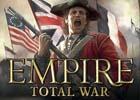 PC「ナポレオン:トータル ウォー コンプリート パック日本語版」「エンパイア:トータル ウォー コンプリート パック日本語版」の2タイトルが価格改定版として3月16日に発売決定