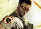 襲い来る敵を全て撃ちまくれ!シリーズ最新作が登場!撃ちまくりFPS「シリアス サム 3 BFE 日本語版」2012年3月30日発売決定