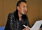 「ミス龍が如く5を探せ!」第一次オーディションが東京会場にて開催―オーディション模様と名越氏へのミニインタビューをお届け