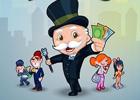 「MONOPOLY」の世界でホテル王になろう!iOS専用無料アプリ「MONOPOLY Hotels」配信開始