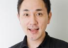 発売直前SP動画公開中!PS3/Xbox 360「アスラズ ラース」スペシャル企画!「千値練(センチネル)」の造形師&千値練プロデューサー本人にインタビュー