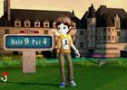 Android版「レッツ!ゴルフ 3」フランスコースやおしゃれな服が追加されるアップデートを実施