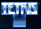 PSP/PS3「TETRIS」期間限定300円キャンペーン残りあと5日!