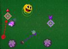 3DSならではの操作方法で楽しめる!「パックマンパーティ 3D」バリエーション豊かなミニゲームを紹介