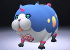 3DS「キングダム ハーツ 3D [ドリーム ドロップ ディスタンス]」ゲームシステムやシリーズ初登場となるドリームイーターを紹介!