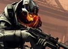 PS3「キルゾーン3 マルチプレイヤー トライアル版」の無料配信スタート!オンラインマルチモードのみ楽しめるダウンロード版の発売も開始