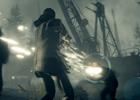 闇の中、光と共に戦え!PC「アラン ウェイク 日本語版」3月30日発売決定