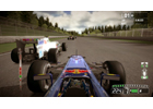 PS Vita版「F1 2011」各ゲームモードのプレイシーンを収録したプロモーションムービー公開