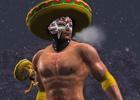 アーケードの興奮が甦る!PS3/Xbox 360「バーチャファイター5 ファイナルショーダウン」2012年夏に配信決定