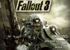 「The Elder Scrolls IV: Oblivion Game of the Year Edition」「Fallout 3 Game of the Year Edition」などのBest版が4月26日に発売決定