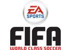 PS Vita「FIFA ワールドクラス サッカー」エキシビジョンがプレイできる日本語体験版が配信開始