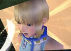PS2/PC「ファンタシースターユニバース イルミナスの野望」3月8日配信情報公開!イベントミッション「夢幻の如く」や新衣装「アクセルクイーン(服)」などが登場