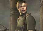 PS3/Xbox 360「バイオハザード4」「バイオハザード コード:ベロニカ 完全版」ダウンロード版が3月13日配信決定!シリーズ4作品をセットにした「バイオハザード15周年感謝パック」も期間限定で配信