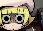 iOS「おさわり探偵 小沢里奈 シーズン2 1/2 里奈は見た!いや、見てない。」3月下旬配信決定!ティザーサイト&OPムービーを公開