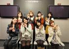 TVアニメ「シャイニング・ハーツ ~幸せのパン~」4月より放送開始!伊藤かな恵さんなど声優陣からのコメントを公開