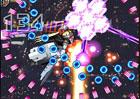 iPhone/iPad2向け弾幕シューティングゲーム「怒首領蜂大復活 HD」配信日が3月15日に決定!配信記念4日間限定で900円で提供