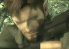 2つの名作、新たなスリル―PS Vita「メタルギア ソリッド HD エディション」6月28日発売決定!オリジナルバッグ「METAL GEAR 25th TACTICAL BAG」の予約も開始