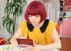 3DS「ガールズRPG シンデレライフ」きゃりーぱみゅぱみゅさんと渡辺直美さんによる実況プレイ動画を公開