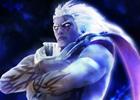 PS3/Xbox 360「ソウルキャリバーV」無償タイトルアップデートを3月21日に実施!日本大会優勝者が参加できる世界大会の開催も決定