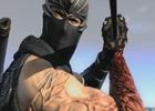 PS3/Xbox 360「NINJA GAIDEN 3」開発コンセプトが聞ける「NINJA GAIDEN 3 DEVELOPER'S DIARY」のEPISODE6日本語版を公開