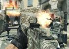 Xbox 360「コール オブ デューティ モダン・ウォーフェア3」追加ダウンロードコンテンツ第1弾「Collection 1」が3月20日より配信開始