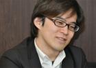 PS3/Xbox 360「NINJA GAIDEN 3」日本人にこそ遊んでもらいたい!開発への熱い思いや裏話も聞けたプロデューサー早矢仕洋介氏インタビューを掲載、パッケージのプレゼントも